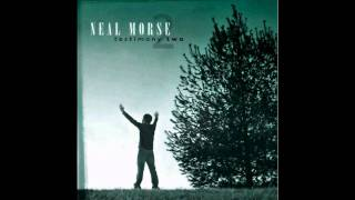 Neal Morse - Chance of a Lifetime