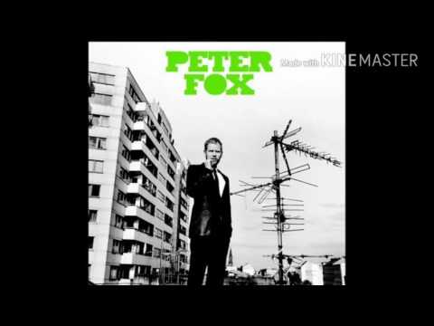 Peter Fox - Haus am See