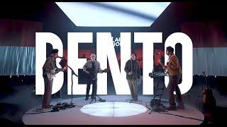 Iwan Fals Ft. Hindia, Petra, Rendy Pandugo - Bento Live