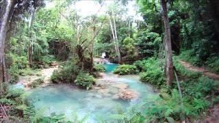 Jamaica trip 2014
