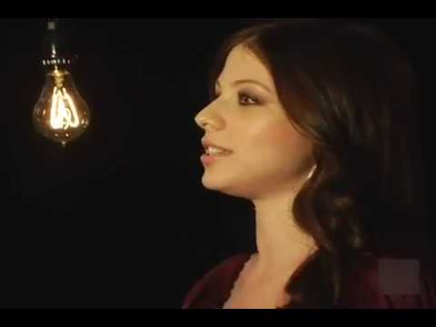 7 Things  Michelle Trachtenberg    video NEWSWEEK com