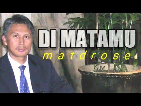 Cuba dengar ye Pak Chik ni😁 cover DI MATAMU| Sufian Suhaimi (smule)