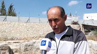 قرية بيت ليد.. أهمية تاريخية ومطامع استيطانية (30/8/2019)
