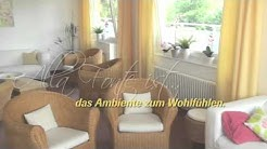 VCH-Hotels: VCH Hotel Alla-Fonte - Hotel & Tagungshaus Bad-Krozigen