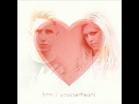 BIm -  Stay In My Memory