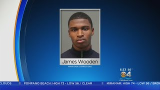 Teen Arrested In Deadly NW Miami-Dade Shooting