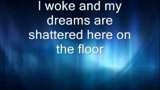 Enrique Iglesias-Why Not Me (Lyrics + Music).flv