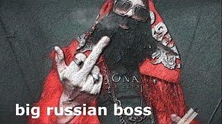 Что парит Big Russian Boss – обзор его девайсов, линейка жидкости BRVape, интервью