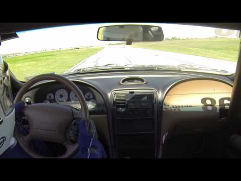 GOPR0203 1995 Cobra R at Texas World SpeedwayCW