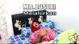 Video Melahirkan - MR. BUSUK! Comedy download MP3, 3GP, MP4, WEBM, AVI, FLV Desember 2017