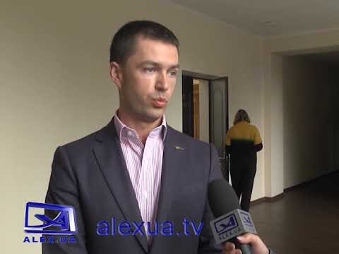 Телеканал ALEX UA - Новости: Зміни в порядку перезаключення договорів на комунальні послуги