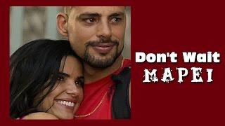 Mapei Don