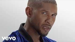 Usher - No Limit ft. Young Thug(, 2016-08-08T14:00:01.000Z)