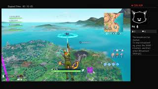 Getting 4 kills in fortnite levi gamer game kills:]