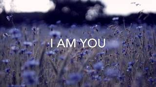 Kim Taylor- I am you(lyrics)