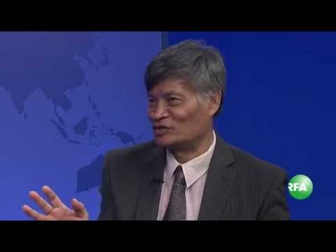 Xã hội Dân sự và tiến trình dân chủ hóa VN (phần 2)