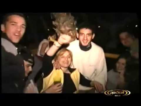Radical Alcalá [1998] VIDEO