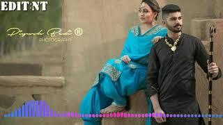 Punjabi Ringtones | New Hindi Sad music ringtone 2019#Punjabi#Ringtones|Love ringtones ,Ringtones