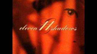 Eleven Shadows Isabella (mix)