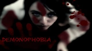 видео Демофобия: что это?