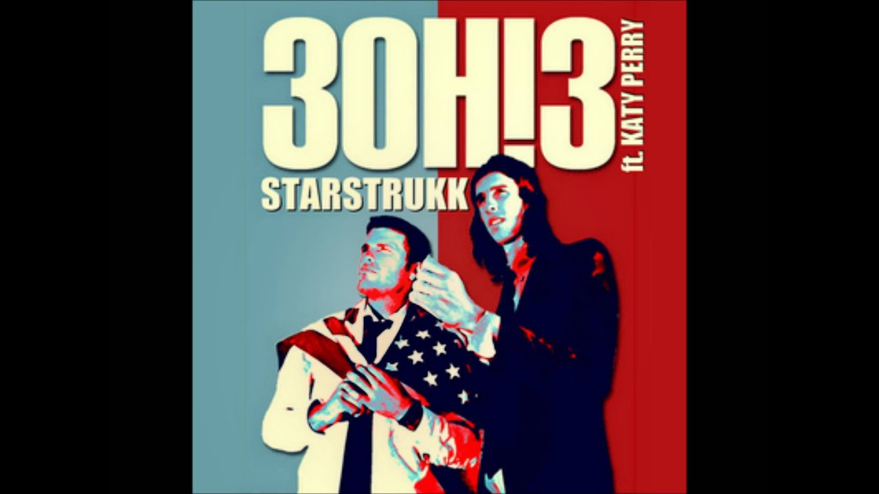 3OH!3 – Songs & Albums - Home | Napster