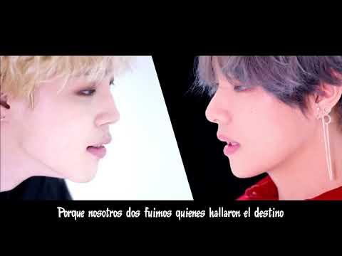 BTS (방탄소년단) DNA MV Sub. Español