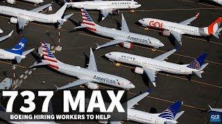 boeing-hiring-737-max-workers
