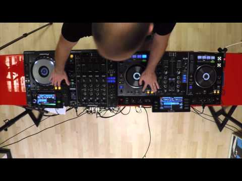 Why the XDJ RX is perfect for new DJs