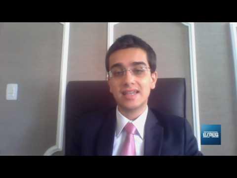 Juiz Substituto do TJGO Vitor França fala sobre o Cumprimento de Sentença segundo o novo CPC