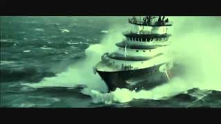 Clint Mansell _ Kronos Quartet - Winter Lux Aeterna (Dubstep Remix).360.mp4