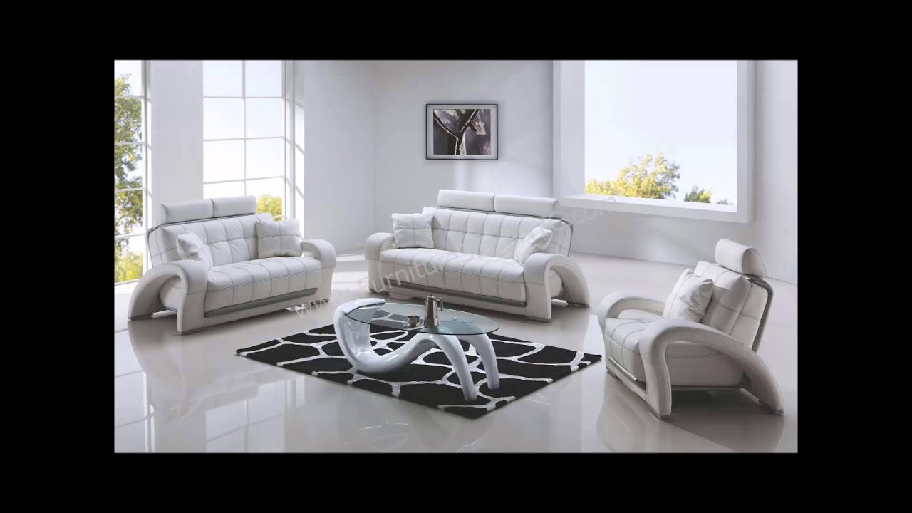New York City Furniture Store In Brooklyn NY YouTube - Living room furniture brooklyn