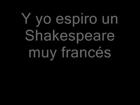 BB Brunes  Lalalove Subtitulado al español