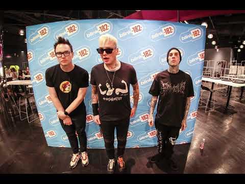 [Demo] Heaven - From Blink 182's NINE
