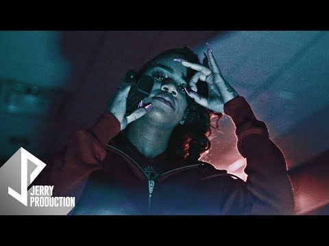 Molly Brazy - Statement (Official Video) Shot by @JerryPHD