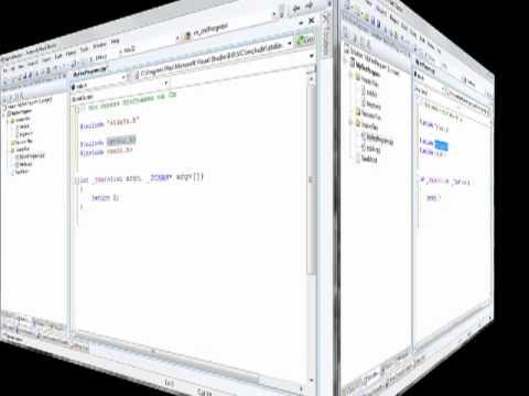 Язык Программирования Си Программу