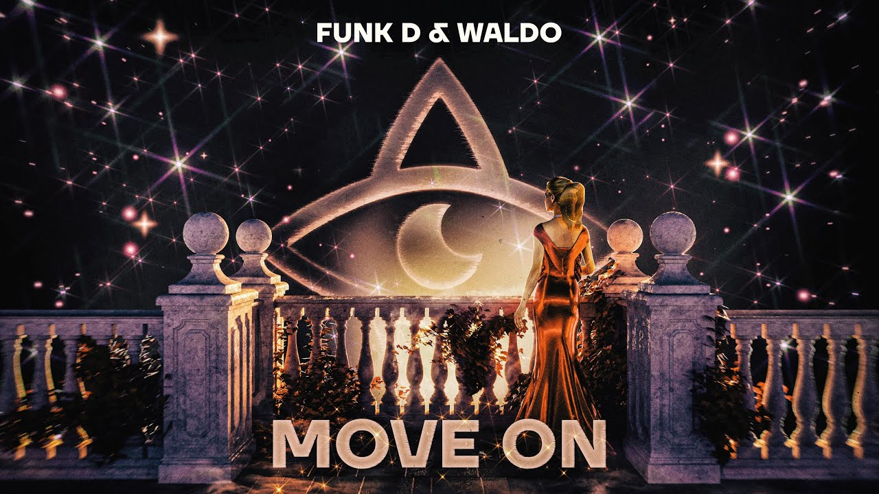 Download Funk D & Waldo - Move On (Official Video)