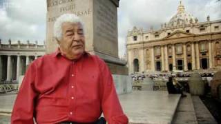 Cooking For The Pope - Carluccio & The Renaissance Cookbook - Bbc