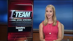 Anchoring- Channel 4 News 07-27-16 (Jacksonville, Fla.)