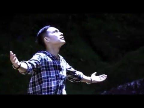 Lagu Minang Populer - Rommy Tan - Batikam Habih [official music video]