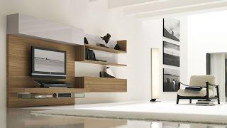 12 идей дизайна современной гостиной (Италия)(, 2015-11-03T17:33:29.000Z)