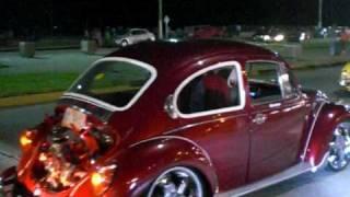 carros tuneados en coatza
