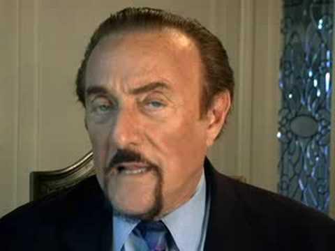 Philip Zimbardo: The Time Paradox