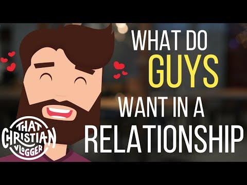 Our First Date & Christian Dating Tips! from YouTube · Duration:  10 minutes 36 seconds