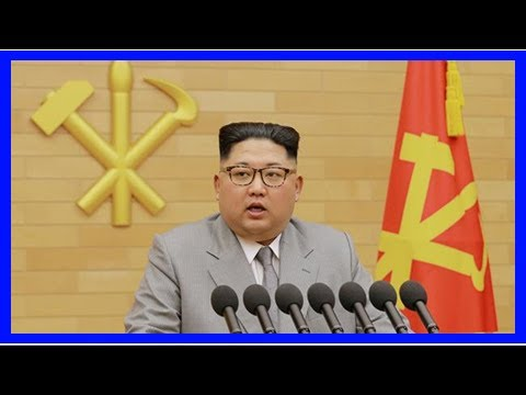 PressTV-North Korea to suspend nuclear, missile tests