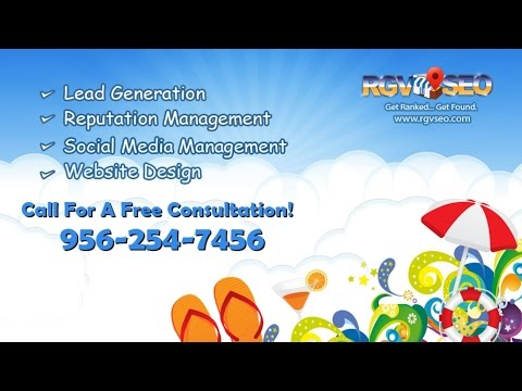 Radio Advertising In Brownsville Tx - Call 956-205-1980