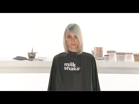 milk_shake® decologic - blond mermaid - EN thumbnail