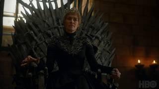 Game of Thrones 7 сезон скачать бесплатно! Хакеры украли первый эпизод!