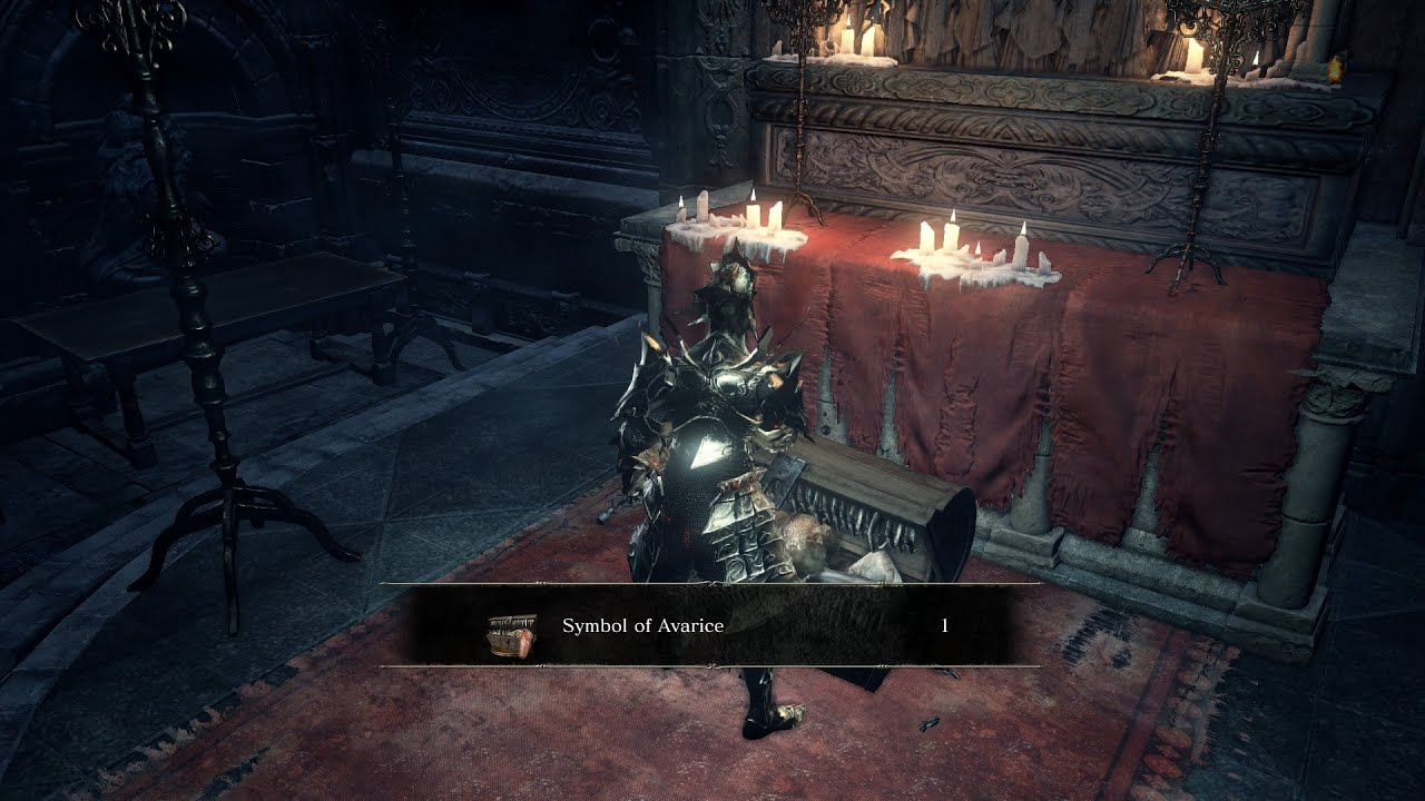 Dark souls iii how to obtain the symbol of avarice ps4 1080p dark souls iii how to obtain the symbol of avarice ps4 1080p biocorpaavc Gallery