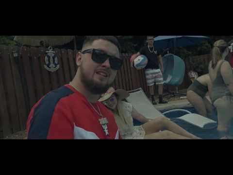 Jay Wonder - Last One (Official Video) Prod By Killa Musiq