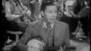 George Formby - Mr Wu